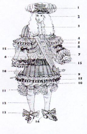 costume[1]
